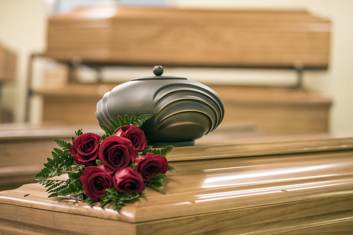 fasi del lutto